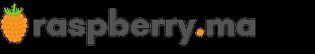Raspberry Pi Maroc
