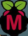 commandez votre raspberry pi au maroc