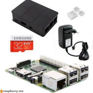 kit-demarrage-raspberry-pi-2B-maroc-2