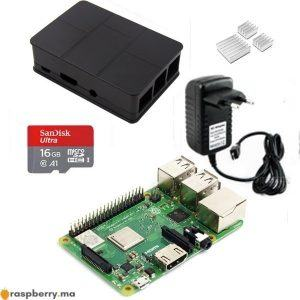 kit-demarrage-raspberry-pi3-plus-maroc-1