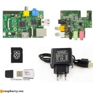 kit-raspberry-pi-audio-hd-
