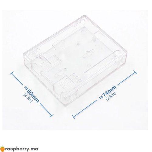Kit de base Arduino 3
