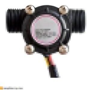 Capteur de débit deau 1 30Lmin 1