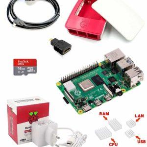 kit-raspberry-pi-4-maroc-2g-4g-8g-2020