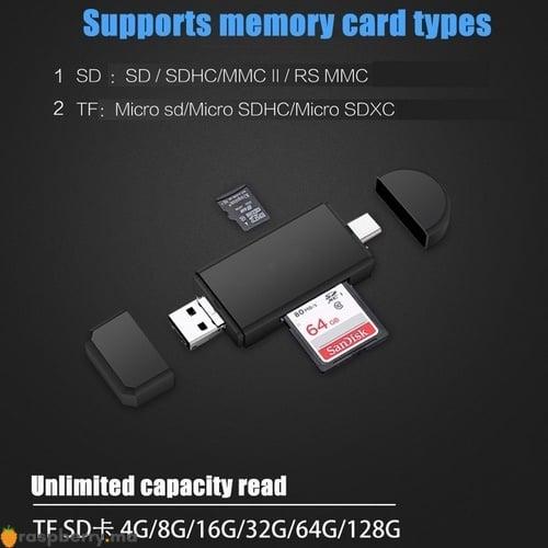 Lecteur-de-cartes-SD-3-en-1-4