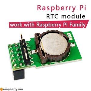 Module-RTC-pour-Raspberry-Pi-1