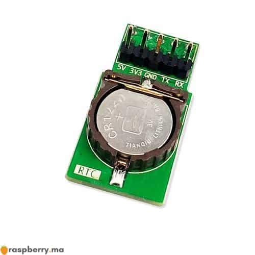 Module-RTC-pour-Raspberry-Pi-2