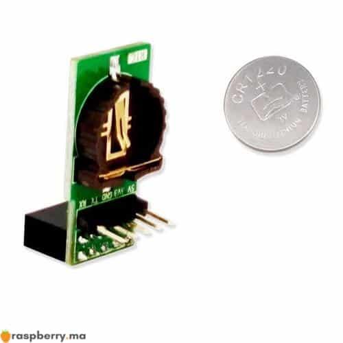 Module-RTC-pour-Raspberry-Pi-3