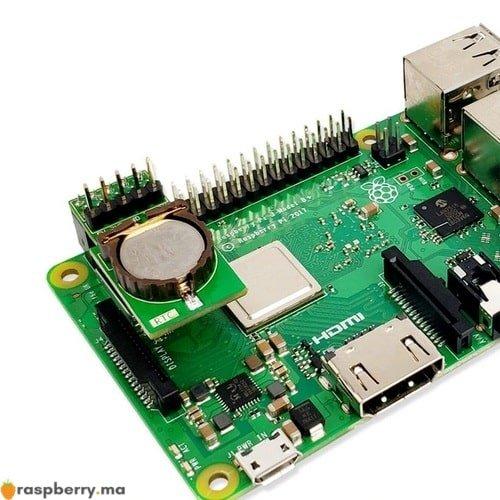 Module-RTC-pour-Raspberry-Pi-4