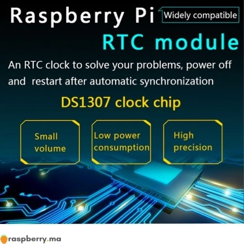 Module-RTC-pour-Raspberry-Pi-5