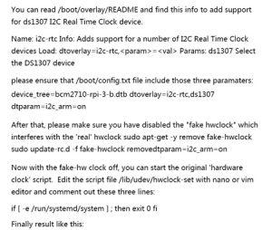 Module-RTC-pour-Raspberry-Pi-7