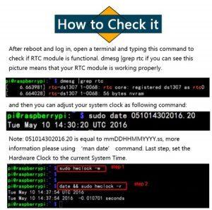 Module-RTC-pour-Raspberry-Pi-9