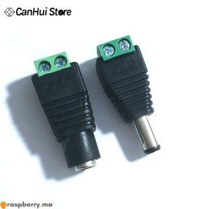 5-Set-cam-ras-de-vid-osurveillance-2-1mm-x-5-5mm-femelle-m-le-adaptateur-1