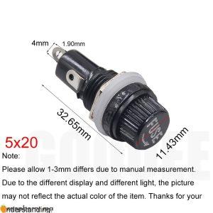 5-pi-ces-lot-5-20mm-6-30mm-porte-fusible-en-verre-5x20-6x30-porte-fusible