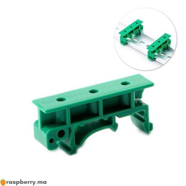 Agrafes-de-support-de-support-de-support-de-carte-de-Circuit-imprim-d-adaptateur-de-montage-1