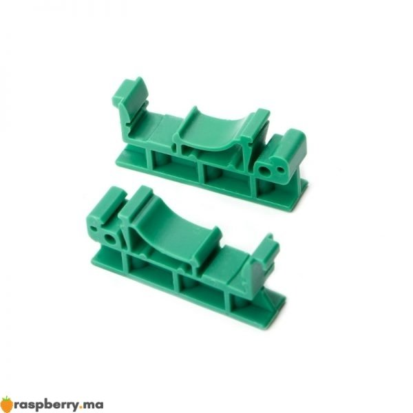 Agrafes-de-support-de-support-de-support-de-carte-de-Circuit-imprim-d-adaptateur-de-montage-2