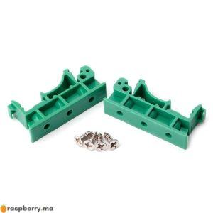 Agrafes-de-support-de-support-de-support-de-carte-de-Circuit-imprim-d-adaptateur-de-montage