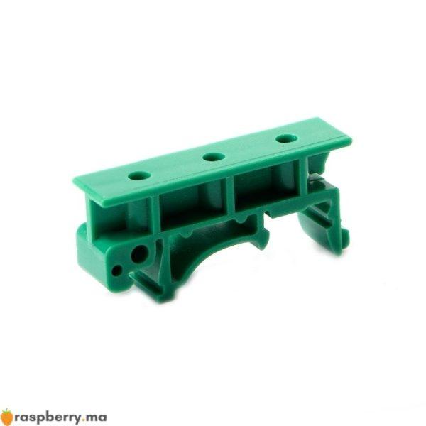 Agrafes-de-support-de-support-de-support-de-carte-de-Circuit-imprim-d-adaptateur-de-montage-4