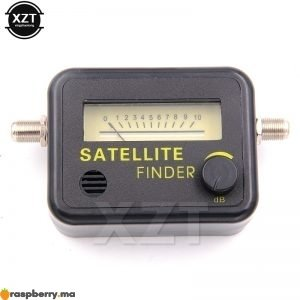 D-tecteur-de-Satellite-d-origine-trouver-un-r-cepteur-de-compteur-de-Signal-d-alignement-6