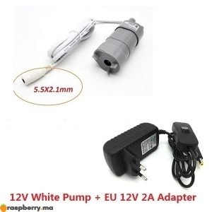 Meilleure-vente-12V-24V-600L-H-haute-pression-Dc-pompe-eau-Submersible-trois-fils-Micro-moteur jpg 640x640