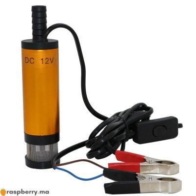 Mini-pompe-Submersible-lectrique-portative-de-12-V-24-V-DC-pour-pomper-la-pompe-de-1