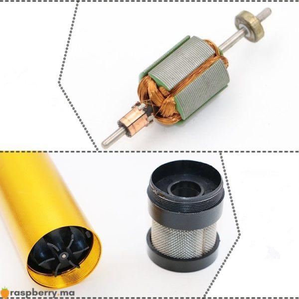 Mini-pompe-Submersible-lectrique-portative-de-12-V-24-V-DC-pour-pomper-la-pompe-de-5