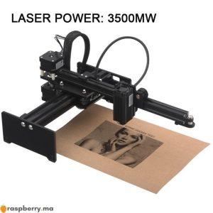 NEJE-Master-graveur-Laser-Machine-graver-de-d-coupe-Laser-de-bureau-NEJE-Master-3500-mw-6 jpg 640x640-6