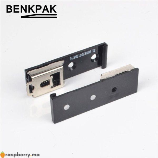 Pince-fixe-Rail-DIN-35mm-1