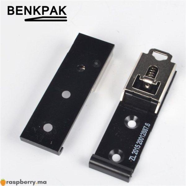 Pince-fixe-Rail-DIN-35mm-2