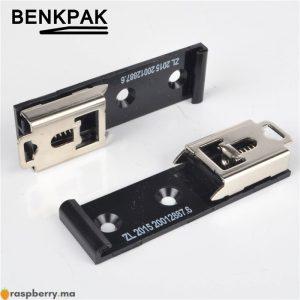 Pince-fixe-Rail-DIN-35mm