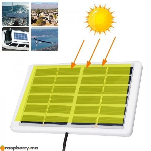 Portable-5W-6V-panneau-solaire-ext-rieur-chargeur-solaire-panneau-3-m-tres-c-ble-escalade-2