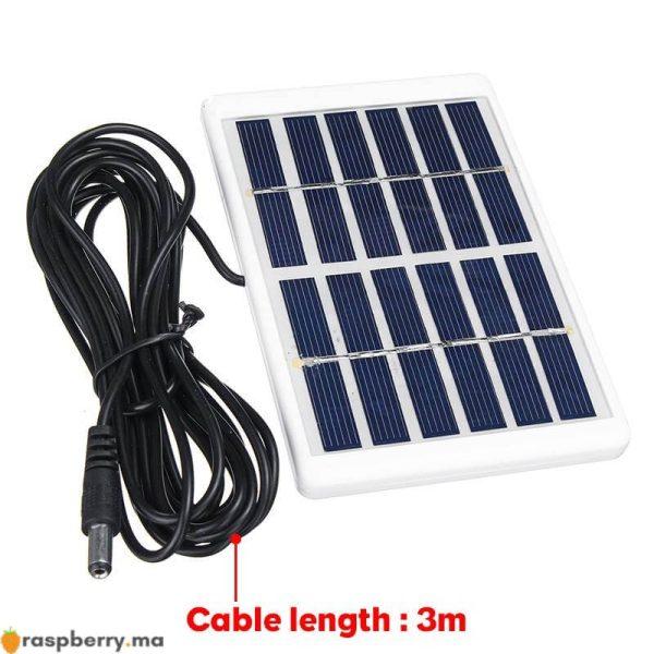 Portable-5W-6V-panneau-solaire-ext-rieur-chargeur-solaire-panneau-3-m-tres-c-ble-escalade-3