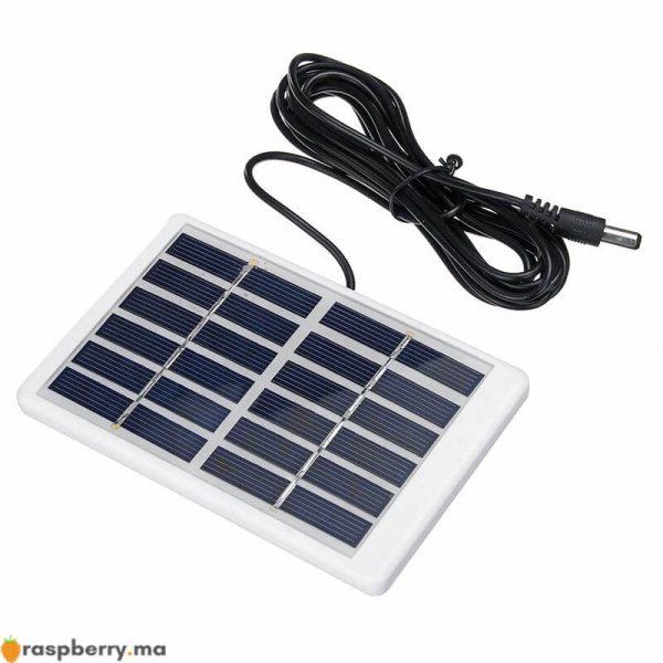 Portable-5W-6V-panneau-solaire-ext-rieur-chargeur-solaire-panneau-3-m-tres-c-ble-escalade-4