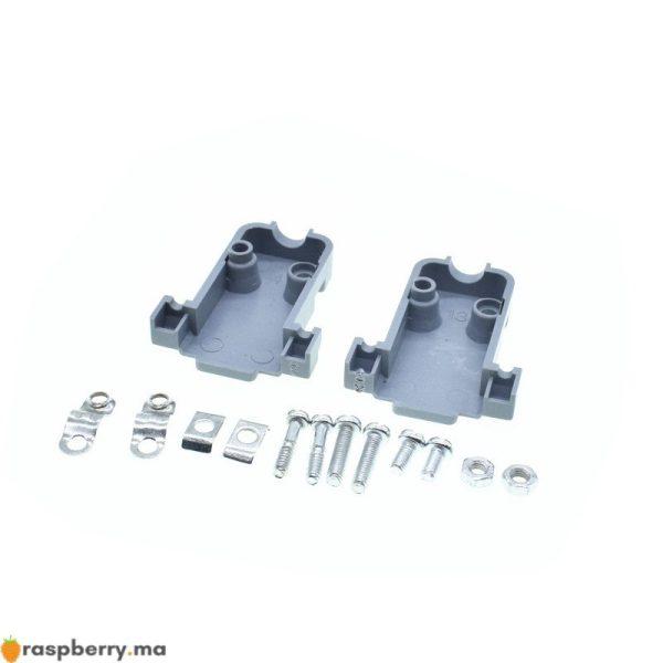 RS232-connecteurs-de-Port-s-rie-DB9-femelle-m-le-prise-Shell-connecteur-de-prise-en-5