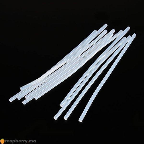 B-ton-de-colle-thermofusible-7-Mm-X-27-Cm-accessoires-de-colle-bloc-Ultra-visqueux-2