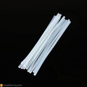 B-ton-de-colle-thermofusible-7-Mm-X-27-Cm-accessoires-de-colle-bloc-Ultra-visqueux