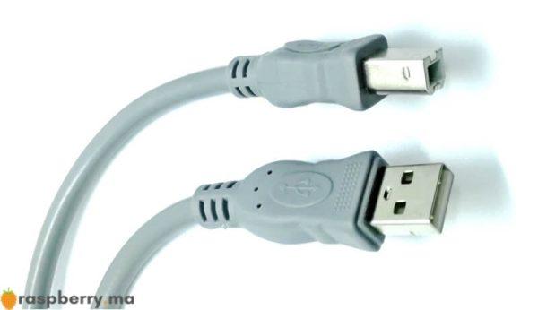 Cable-imprimante-USB-1-5m