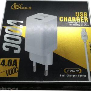 chargeur-haute-qualité-5V-4A-micro-USB-pour-smartphone-et-tablette-0