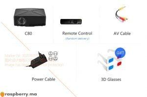 Elements-mini-vidéo-projecteur