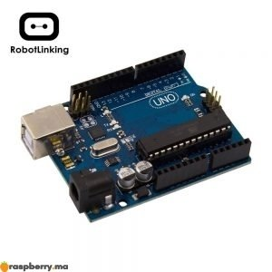 robot-kit-for-arduino-bluetooth-UNO-R3