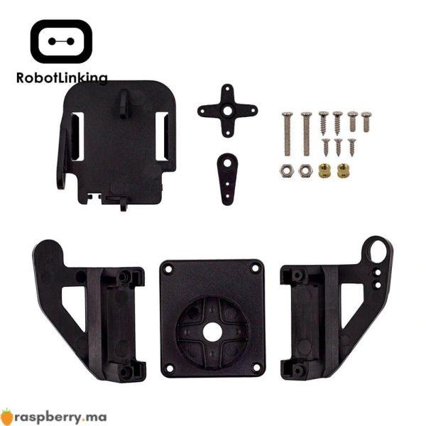 robot-kit-for-arduino-bluetooth-bras