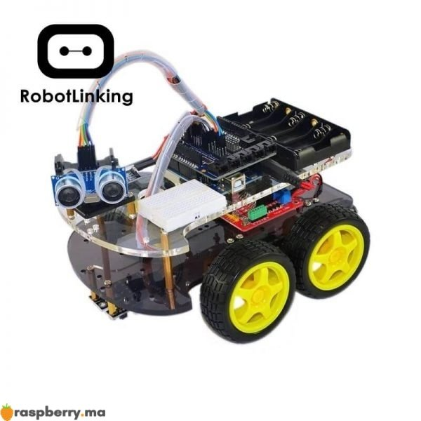 robot-kit-for-arduino-bluetooth-robot-eviteur-dobstacles
