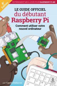 LE-GUIDE-OFFICIEL-du-Débutant-Raspberry-Pi