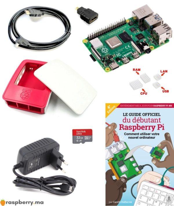 kit-2021-kit-de-demarrage-raspberry-pi-4-version-2