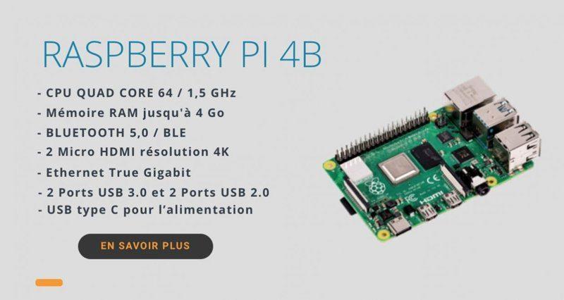 carte-raspberry-pi-et-accessoires-maroc-1240×660-1